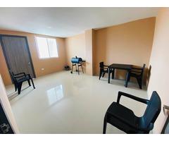 Venta de Apartamento en Barranquilla barrio los Alpes