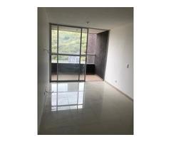 Venta de Apartamento en Bello sector Amazonia