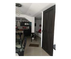 Venta de bonito Apartamento en Chinchiná barrio Bengala