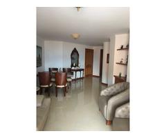 Venta de Apartamento sector Pepe Ganga Laureles