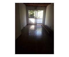 Venta de Apartamento Tercer piso en Bello ubicado en La Obra 2000