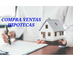 COMPRA VENTAS en Medellin