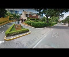 Venta de Casa en Urbanizacion Villa Margarita Anillo vial Giron Floridablanca