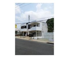 Vendo casa urbanización El Gallo Cartagena