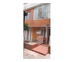 Venta de Apartamento en Bucaramanga Monterredondo