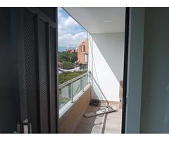 Venta de apartaestudio en excelente ubicacion, cerca zona rosa Laureles