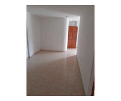 Alquiler de bonito apartamento en Lo Amador