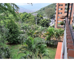 Venta de hermosa Casa amplia en Pilarica 3er piso
