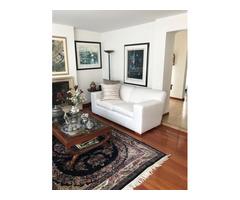 Venta linda casa Calleja Baja para remodelar
