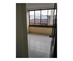 SE VENDE Apartamento Malaga Santander