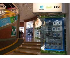 Venta de Local en la mejor ubicación en el Centro Comercial La Pasarela