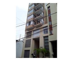 Venta de lindo Apartamento en Bucaramanga excelente ubicación