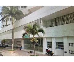 Venta de bonito apartamento en Marbella Cartagena