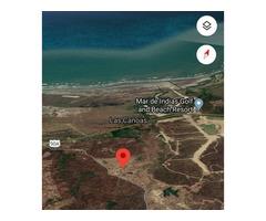 Venta de Terreno en Cartagena via Barranquilla Km13