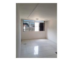 Venta de Apartamento en Cartagena Conjunto Residencial Torres de Los Alpes