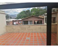 Venta de casa en Medellin en Boyaca Las Brisas