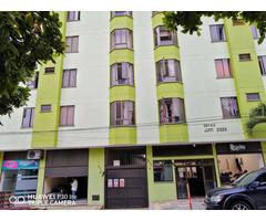 Apartamento en Bucaramanga el Barrio San Francisco