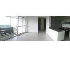 VENDO Apartamento en Condominio Abadías Sacromonte