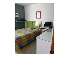 Vendo apartamento en Conjunto Sierra Colina