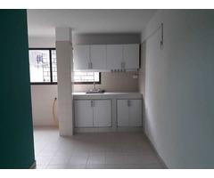 Arriendo Apartamentos en Zaragocilla cerca a hospital y  universidades