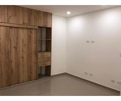Venta de Apartamentos para estrenar en Medellin sector La Castellana