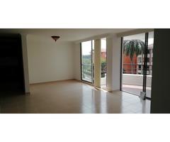 Vendo Apartamento en La Flora TORREMOLINOS