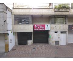 Venta de Local Comercial en Bucaramanga cra 14 N. 30-10