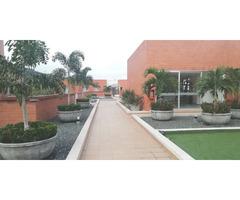 Vendo Apartamento Morelia - Cristales, 4 piso, ESPECTACULAR VISTA AL CERRO