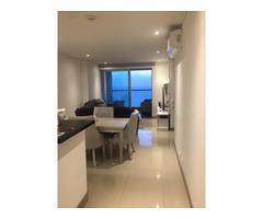 Venta de Apartamento en Cartagena en Condominio Torino