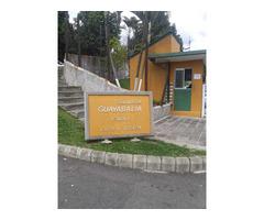 Vendo apartamento Guayabal Urbanizacion Guayabalia