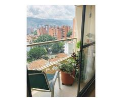 Lindo Apartamento en Conquistadores cerca a la UPB y Unicentro