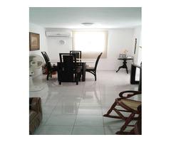 Venta de Casa en Barranquilla Villa Paraiso