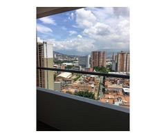 Venta de lindo Apartamento en Sabaneta