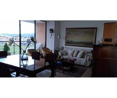 Oportunidad Venta de apartamento proyecto nuevo en Chía