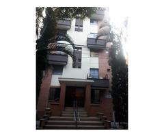 Arriendo de Apartamento en Edificio San Jorge Bosques de Zuñiga Envigado