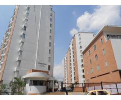 Venta de Apartamento Duplex en Conjunto Residencial Conucos Plaza
