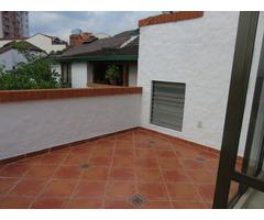 Venta de Hermosa Casa en Cañaveral campestre II ETAPA