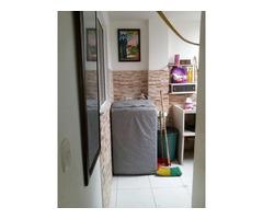 Venta de Apartamentos en Villas de Don Juan II Etapa