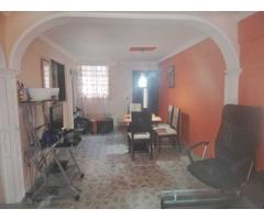 Espectacular apartamento con acabados de lujo en parte baja de Niquia