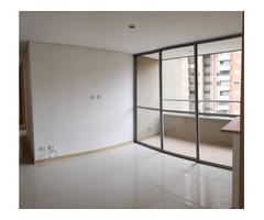 Venta de Apartamento en Maderos del Campo, Sabaneta, Loma de San Jose