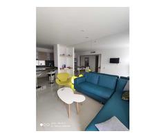 Venta de Apartamento en Ricaurte (Cundinamarca)