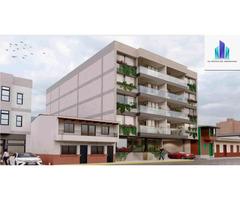 Venta de Apartamentos en La Ceja del Tambo