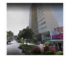 Venta de Apartamento en Bucaramanga en Alarcon Edificio Masoa