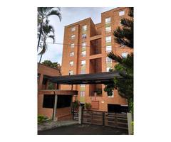 Venta de Apartamento en Medellín, sector la Mota