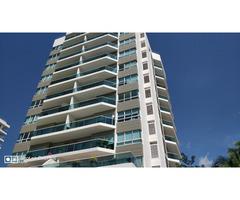 Venta de Apartamento en La Boquilla sector Cielo Mar Edificio Acuanova