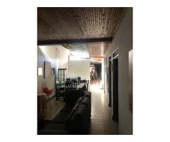 Venta de Casa en Buga ideal para negocio 240 mts2