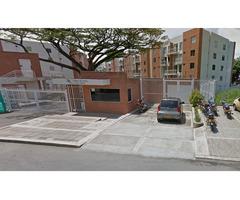 Venta de Apartamento en Conjunto Residencial Colinas del Viento