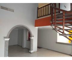Venta en El Golf Barranquilla apartamento Duplex
