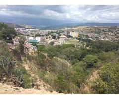 Lotes de 60 mt2, alta valorización en el municipio de Girón