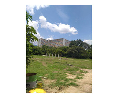 Venta de Proyecto Guatiguara Lotes 60m2, buenas vias de acceso